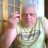 julian georgiev, 61, г.Барселона