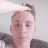 Владимир, 16, г.Мариуполь
