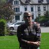 Leopold, 62, г.Бонн