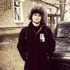 Kirill, 25, Atkarsk