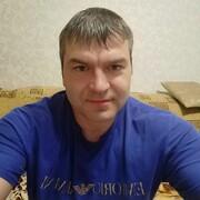 Руслан 40 Октябрьский (Башкирия)
