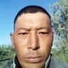 дилмурат, 41, г.Алматы́