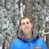 Андрей, 31, г.Краснознаменск