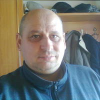 Andrej, 32 года, Дева, Прага