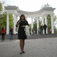 Дарья, 33 года, Овен, Кривой Рог