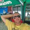 павел, 36, г.Никополь