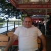 Сергій, 31, г.Каменец-Подольский