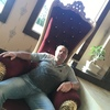 Александр, 39, г.Щелково