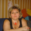 Людмила, 47, г.Калининград (Кенигсберг)