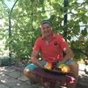 Олег, 45, г.Севастополь