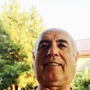 Камиль, 68, г.Махачкала