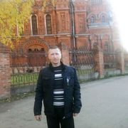 Михаил 44 года (Овен) Фурманов