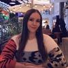 Виктория, 29, г.Ростов-на-Дону