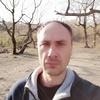 Алексей Дзюба, 44, г.Туапсе
