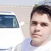 Азик, 17, г.Санкт-Петербург