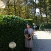 elena, 53, г.Reggio nell'Emilia