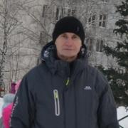 Valerij 60 Москва