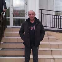 Анатолий, 55 лет, Овен, Черемхово