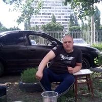сергей, 36 лет, Близнецы, Воронеж