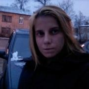 Mariya 29 Тула