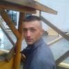 Igor, 27, г.Кишинёв