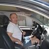 David, 58, г.Нью-Йорк