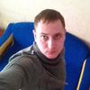 Sergey, 30, Gulkevichi