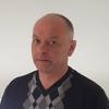 Vlad, 53, г.Нью-Йорк