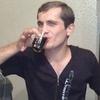 giorgi, 34, Rustavi