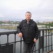 Сергей 56 лет (Телец) Шелехов