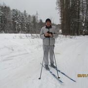 борис 79 Ижевск