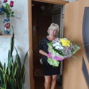 Ирина 54 года (Лев) Углич