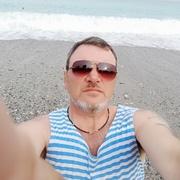 Игорь 42 года (Рак) Светлогорск