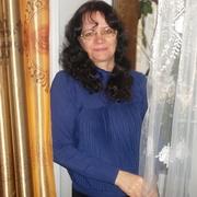 Надежда 58 лет (Козерог) Азов