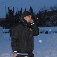 коля, 38 лет, Скорпион, Рубцовск