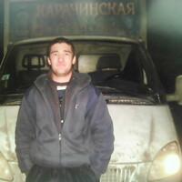 Рифат, 35 лет, Близнецы, Челябинск