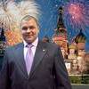 Ярослав, 34, г.Новосибирск