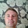 Евгений, 43, г.Лиски (Воронежская обл.)
