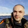 Артем, 38, г.Санкт-Петербург