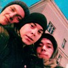 Aleksey, 22, г.Запорожье