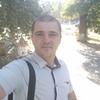 Зевс, 29, г.Йошкар-Ола