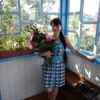 Елена, 50, г.Барнаул