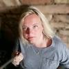 Юлия, 43, г.Кандалакша