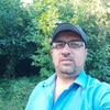 ABDUELAH, 50, Kharkiv