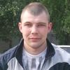 vitalya, 34, Sukhoy Log
