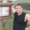 Николай nikolaevich, 37, г.Бугуруслан