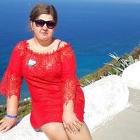 Анна, 32 года, Лев, Харьков