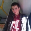 Степан, 27, г.Губаха