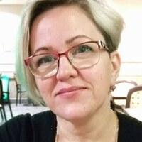 наталья, 47 лет, Лев, Воронеж