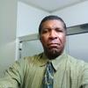 Saul Wade, 50, Denver